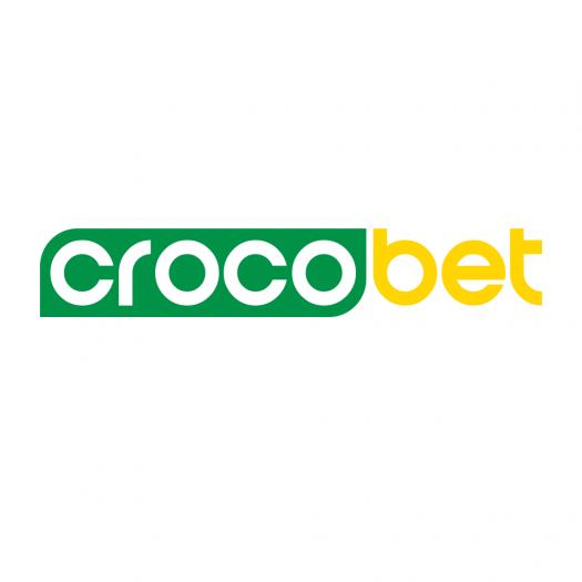 Crocobet