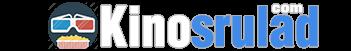 kinosrulad.com HD ფილმები