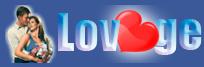 Love.ge - Geo Soc Set