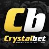 CrystalBet