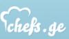 Chefs.ge | შეფს.ჯი-ვაკანსიები!