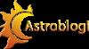 ასტრო ბლოგი (astroblogi)