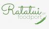 Ratatui.ge - რატატუი