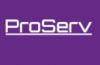 ჰოსტინგი ProServ.Ge