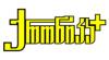 qronikaplus.ge - მედია ჰოლდინგი ქრონიკაპლუსი