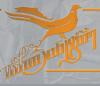 ochopintre.ge - Monadire&Metevze-Hunt&Fishing