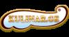 kulinar.ge - კულინარიული რეცეპტები