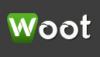 Woot.ge - ფასდაკლებები