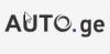 AUTO.ge