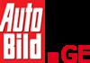 AUTOBILD.GE